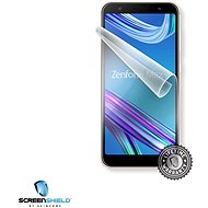 Screenshield ASUS Zenfone Max (M1) ZB555KL na displej