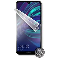 Screenshield HUAWEI Y7 (2019) na displej
