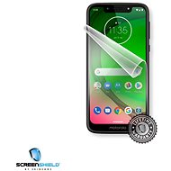 Screenshield MOTOROLA Moto G7 POWER XT1955-4 na displej