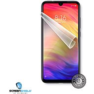 Screenshield XIAOMI RedMi Note 7 Global na displej