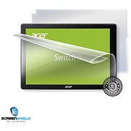 Screenshield ACER Switch 5 SW512 Full Body