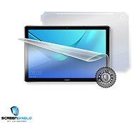 Screenshield HUAWEI MediaPad M5 10.0 Full Body