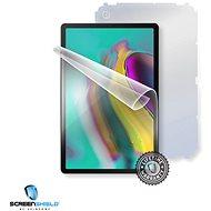 Screenshield SAMSUNG Galaxy Tab S5e 10.5 LTE full body - Screen protector