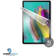 Screenshield SAMSUNG Galaxy Tab S5e 10.5 LTE na displej