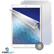 Screenshield APPLE iPad Air Cellular 2019 full body