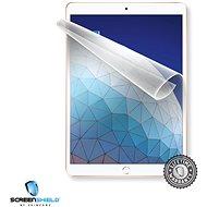 Screenshield APPLE iPad Air Cellular 2019 na displej - Ochranná fólie