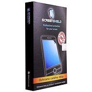ScreenShield pro Toshiba AT200 na celé tělo tabletu - Ochranná fólie