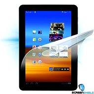 ScreenShield pro Toshiba Excite Pure AT10-A-104 na displej tabletu - Ochranná fólie
