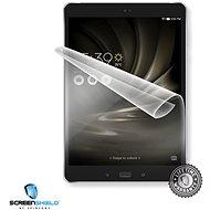 Screenshield ASUS ZenPad 3S 10 Z500KL na displej - Ochranná fólie