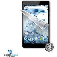 Screenshield NAVITEL T500 3G na displej - Ochranná fólie