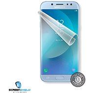 Screenshield SAMSUNG J530 Galaxy J5 (2017) na displej - Ochranná fólie