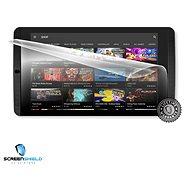 ScreenShield pro Nvidia Shield K1 na displej tabletu - Ochranná fólie