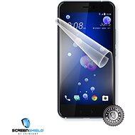 Screenshield HTC U11 na displej - Ochranná fólie