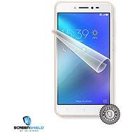 Screenshield ASUS Zenfone Live ZB501KL na displej - Ochranná fólie