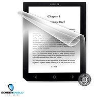 ScreenShield pro Bookeen Cybook Ocean na displej čtečky elektronických knih - Ochranná fólie