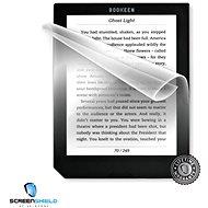ScreenShield pro Bookeen Cybook Muse Essential na displej čtečky elektronických knih - Ochranná fólie