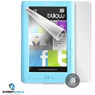 ScreenShield pro Billow Ebook E2TLB na celé tělo čtečky elektronických knih - Ochranná fólie