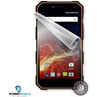 ScreenShield pro Myphone Hammer Energy pro displej - Ochranná fólie