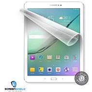 ScreenShield Samsung T819 Galaxy Tab S2 9.7 na displej - Ochranná fólie