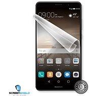 ScreenShield Huawei Mate 9 na displej - Ochranná fólie