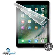 Screenshield APPLE iPad 5 (2017) Wi-Fi Cellular na displej - Ochranná fólie