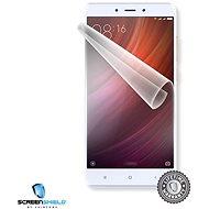 Screenshield XIAOMI Redmi Note 4 Global na displej - Ochranná fólie