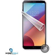 Screenshield LG H870 G6 na displej - Ochranná fólie