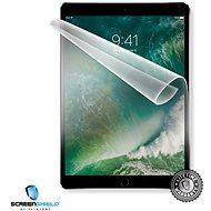 Screenshield APPLE iPad Pro 10.5 Wi-Fi na displej - Ochranná fólie