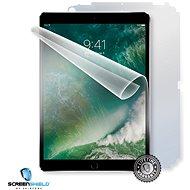Screenshield APPLE iPad Pro 10.5 Wi-Fi Cellular na celé tělo - Ochranná fólie