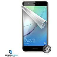 ScreenShield Huawei Nova CAN-L11 na displej - Ochranná fólie