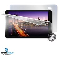 Screenshield IGET Smart G81 na celé tělo - Ochranná fólie