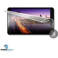 Screenshield IGET Smart G81 na displej - Ochranná fólie