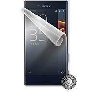 ScreenShield Sony Sony Xperia X Compact F5321 na displej - Ochranná fólie