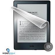 ScreenShield pro Amazon Kindle 8 na displej - Ochranná fólie