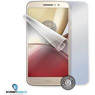 Screenshield LENOVO Moto M pro celé tělo - Ochranná fólie