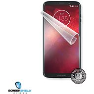Screenshield MOTOROLA Moto Z3 Play XT1929 na displej