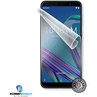 Ochranná fólie Screenshield ASUS Zenfone Max Pro ZB602KL na displej