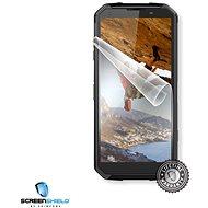 Screenshield IGET Blackview GBV9500 na displej - Ochranná fólie