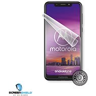 Screenshield MOTOROLA One XT1941 na displej