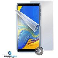 Screenshield SAMSUNG Galaxy A7 (2018) na celé tělo