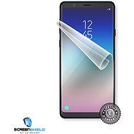 Screenshield SAMSUNG Galaxy A9 na displej - Ochranná fólie