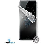 Screenshield SONY Xperia XZ3 H9436 na displej - Ochranná fólie
