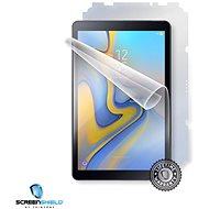Screenshield SAMSUNG T590 Galaxy Tab A 10.5 na celé tělo - Ochranná fólie