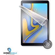 Screenshield SAMSUNG T590 Galaxy Tab A 10.5 na displej - Ochranná fólie