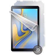Screenshield SAMSUNG T595 Galaxy Tab A 10.5 na celé tělo - Ochranná fólie