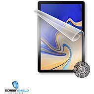 Screenshield SAMSUNG T835 Galaxy Tab S4 10.5 for screen - Screen protector
