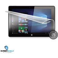 Screenshield UMAX VisionBook 10Wi-S na displej - Ochranná fólie
