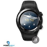 Screenshield HUAWEI Watch 2 LEO na displej