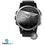 Screenshield GARMIN Fenix 5S na displej