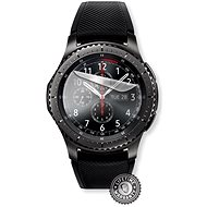 Screenshield SAMSUNG R760 Gear S3 Frontier na displej